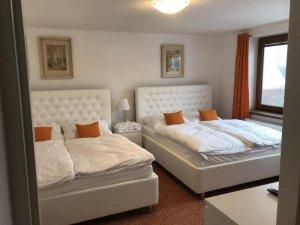 Apartmán pod Lysou, Frýdlant nad Ostravicí