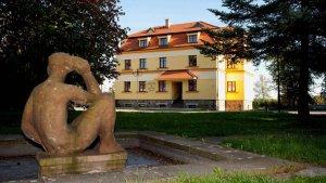Apartmány Na Seníku, Třeboň