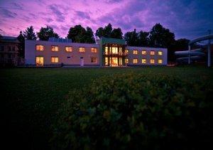 Garni Hotel Svitavy, Svitavy