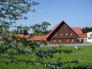 Penzion ATHENA, Boskovice