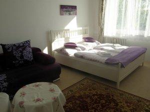 Apartments Meixner, Mariánské Lázně