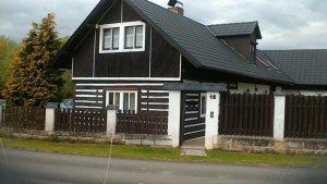 Pension Střehom, Dolní Bousov