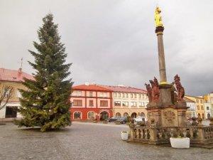 Penzion ADLER, Dobruška