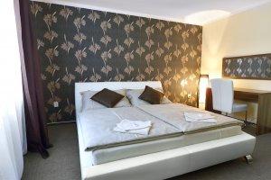 Hotel Relax, Havířov