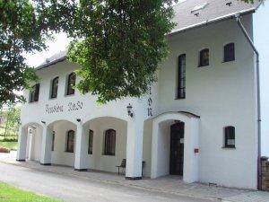 Penzion No.30, Svijanský Újezd