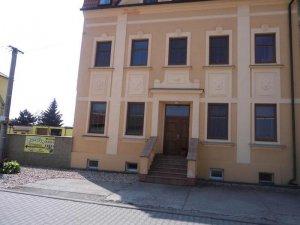 Penzion u pekárny, Dolní Dunajovice