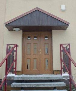 Apartment Ostrava, Ostrava