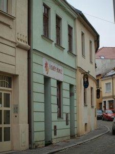 Apartmány pod věží, Znojmo