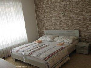 Apartmán Krnov, Krnov