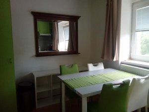Apartmán Tobiáš, Lipno nad Vltavou