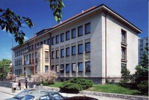 Hotel Dobruška, Dobruška