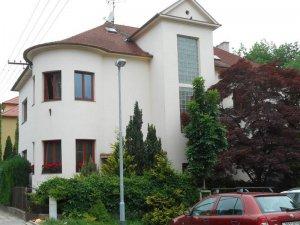 Apartmán Dobrá naděje, Uherské Hradiště
