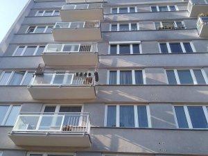 Apartmán Blanka, Český Krumlov