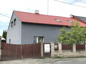 Ubytování u ZOO, Ostrava