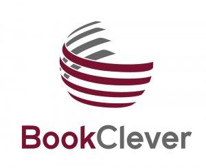 BookClever Apartments Prague, Praha