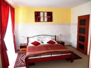Hotel Vysočina, Chotěboř