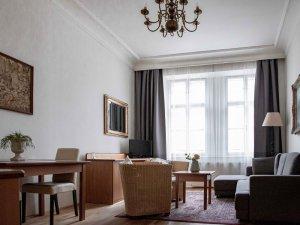 Hotel Šipka, Štramberk