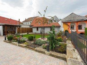 Relaxační centrum Savitar, Litomyšl