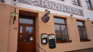 Penzion Retro , Doubravice nad Svitavou