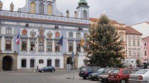 Hotel lu-bo-ta, České Budějovice