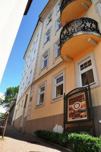 Festival Apartments, Karlovy Vary