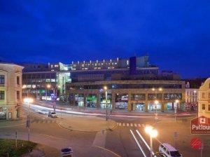 Pytloun City Boutique Hotel****, Liberec