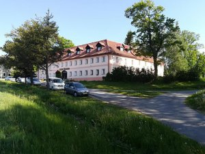 Penzion Tomy - Solo Pihlov, Horní Planá