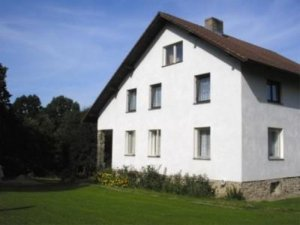 Ubytování Dolní Kladiny, Pelhřimov