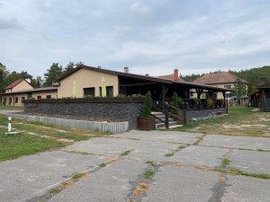BLACK HOLE, Provodín