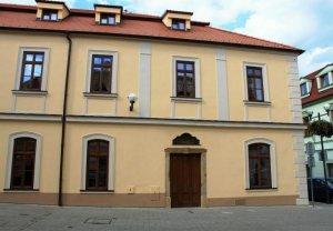 Penzion a restaurace U Karla IV., Kadaň