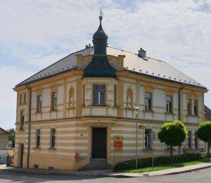 Ubytování v Soukromí - Mlázovice, Mlázovice