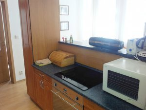 Holiday Apartments, Karlovy Vary,