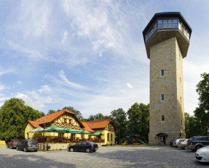 Penzion Havířská Bouda, Kutná Hora