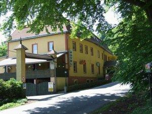 Hotel Výhledy, Klenčí pod Čerchovem  - Domažlice